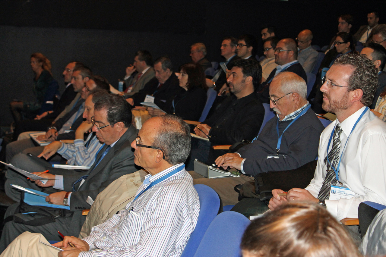 Publico-Auditorio-Congreso