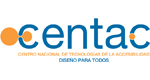 Centac