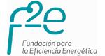 Fundación f2e