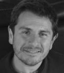 Fernando Carneros - Microsoft
