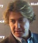 Julio Giménez - Zennio