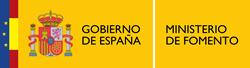 ministeriofomento-logo-web-150