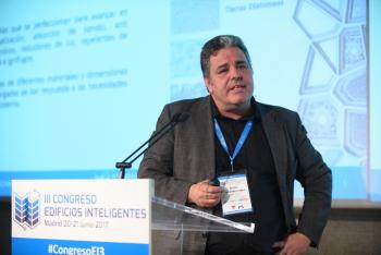 Bloque 1 Rafael Hernandez 1 - 3 Congreso Edificios Inteligentes