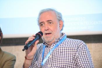 Bloque 2 Ignacio Lucini 1 - 3 Congreso Edificios Inteligentes