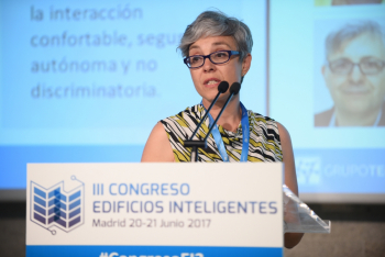 Bloque 2 Rosa Rodriguez 2 - 3 Congreso Edificios Inteligentes