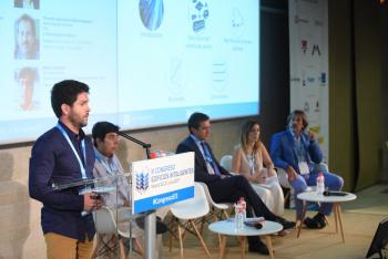 Bloque 3 Jose Miguel Pena 2 - 3 Congreso Edificios Inteligentes