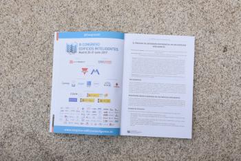 Libro 5 - 3 Congreso Edificios Inteligentes