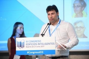 Bloque 2 Jaime Martinez 2 - 3 Congreso Edificios Inteligentes