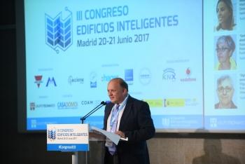 Bloque 2 Luis Ales 1 - 3 Congreso Edificios Inteligentes