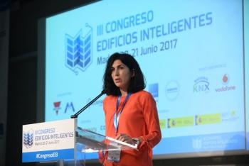 Bloque 4 Noelia Miranda 1 - 3 Congreso Edificios Inteligentes