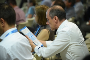 Bloque 5 Publico 1 - 3 Congreso Edificios Inteligentes