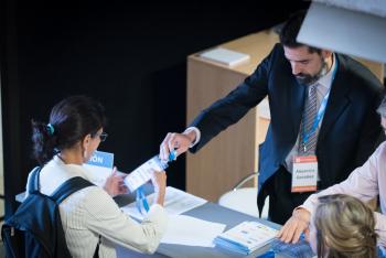 Acreditacion-5-4-Congreso-Edificios-Inteligentes-2018