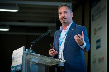 Alejandro-Garcia-Bosch-1-Ponencia-4-Congreso-Edificios-Inteligentes-2018