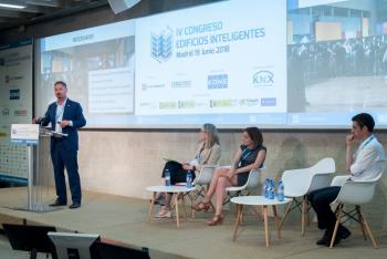 Alejandro-Garcia-Bosch-2-Ponencia-4-Congreso-Edificios-Inteligentes-2018