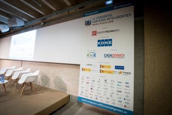 Carteleria-1-4-Congreso-Edificios-Inteligentes-2018