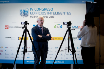 Detalle-1-Produccion-4-Congreso-Edificios-Inteligentes-2018