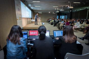 Detalle-4-Produccion-4-Congreso-Edificios-Inteligentes-2018