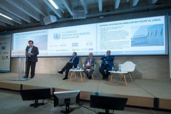 Eduardo-Suller-Teletask-1-Ponencia-4-Congreso-Edificios-Inteligentes-2018