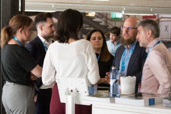 General-12-Comida-Networking-4-Congreso-Edificios-Inteligentes-2018