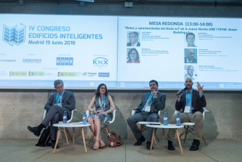 General-3-Mesa-Redonda-4-Congreso-Edificios-Inteligentes-2018