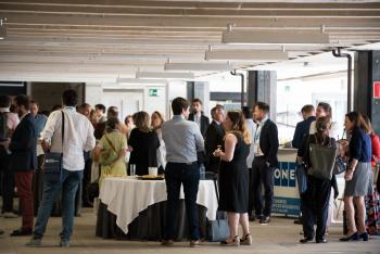 General-5-Comida-Networking-4-Congreso-Edificios-Inteligentes-2018