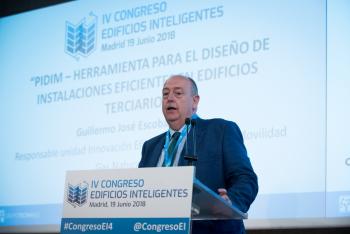 Guillermo-Escobar-GNF-1-Ponencia-4-Congreso-Edificios-Inteligentes-2018