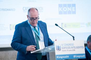 Guillermo-Escobar-GNF-2-Ponencia-4-Congreso-Edificios-Inteligentes-2018