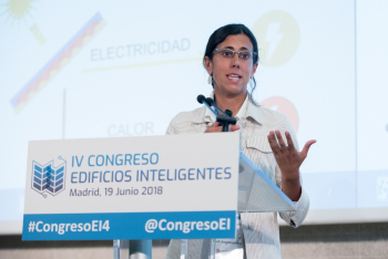 Isabel-Guedea-Endef-1-Ponencia-4-Congreso-Ciudades-Inteligentes-2018