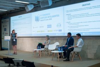 Jesica-Rivero-Ilunion-2-Ponencia-4-Congreso-Edificios-Inteligentes-2018