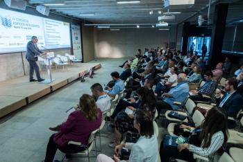 Jesus-Cañadas-Secretaria-Estado-Avance-Digital-4-Ponencia-Magistral-4-Congreso-Edificios-Inteligentes-2018