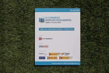Libro-Comunicaciones-Exterior-1-4-Congreso-Edificios-Inteligentes-2018