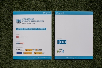 Libro-Comunicaciones-Exterior-3-4-Congreso-Edificios-Inteligentes-2018