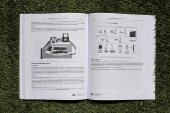 Libro-Comunicaciones-Interior-Texto-2-4-Congreso-Edificios-Inteligentes-2018