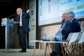 Lluis-Comeron-CSCAE-2-Inauguracion-4-Congreso-Edificios-Inteligentes-2018