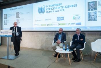 Lluis-Comeron-CSCAE-3-Inauguracion-4-Congreso-Edificios-Inteligentes-2018