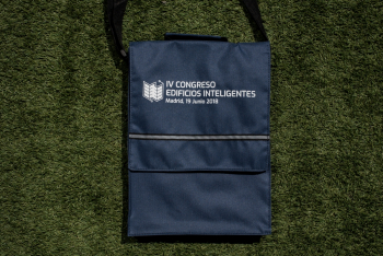 Material-Congresistas-7-4-Congreso-Edificios-Inteligentes-2018