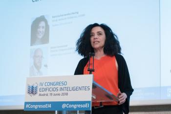 Patricia-Fernandez-COAM-1-Clausura-4-Congreso-Edificios-Inteligentes-2018