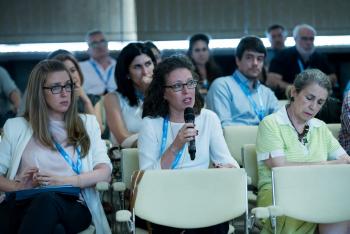 Publico-Auditorio-6-4-Congreso-Edificios-Inteligentes-2018