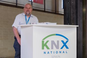 Punto-Encuentro-KNX-2-4-Congreso-Edificios-Inteligentes-2018