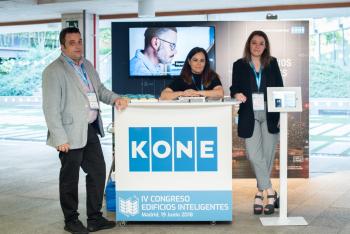 Punto-Encuentro-KONE-1-4-Congreso-Edificios-Inteligentes-2018