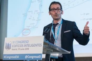 Ricardo-Diaz-Udima-1-Ponencia-4-Congreso-Ciudades-Inteligentes-2018