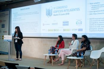 Sonia-Alvarez-Cartif-2-Ponencia-4-Congreso-Edificios-Inteligentes-2018