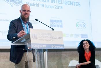 Stefan-Junestrand-Grupo-Tecma-Red-2-Clausura-4-Congreso-Edificios-Inteligentes-2018