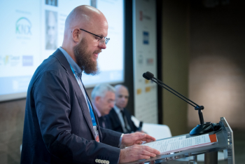 Stefan-Junestrand-Grupo-Tecma-Red-2-Inauguracion-4-Congreso-Edificios-Inteligentes-2018