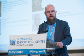 Stefan-Junestrand-Grupo-Tecma-Red-4-Inauguracion-4-Congreso-Edificios-Inteligentes-2018
