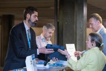 Acreditacion-6-4-Congreso-Edificios-Inteligentes-2018