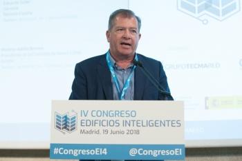 Adolfo-Borrero-Ametic-1-Ponencia-4-Congreso-Edificios-Inteligentes-2018
