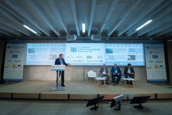 Adolfo-Borrero-Ametic-2-Ponencia-4-Congreso-Edificios-Inteligentes-2018