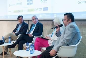 Adolfo-Martinez-KONE-2-Mesa-Redonda-4-Congreso-Edificios-Inteligentes-2018
