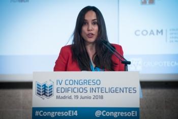 Alicia-Huerga-Conaif-2-Ponencia-4-Congreso-Edificios-Inteligentes-2018